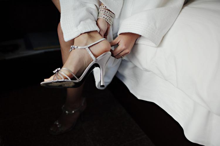 Jade-Santiago-Wedding-105