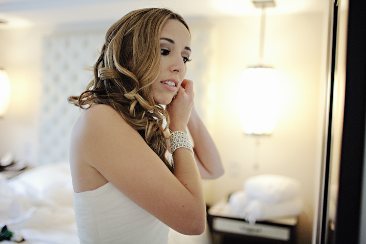 Jade-Santiago-Wedding-111