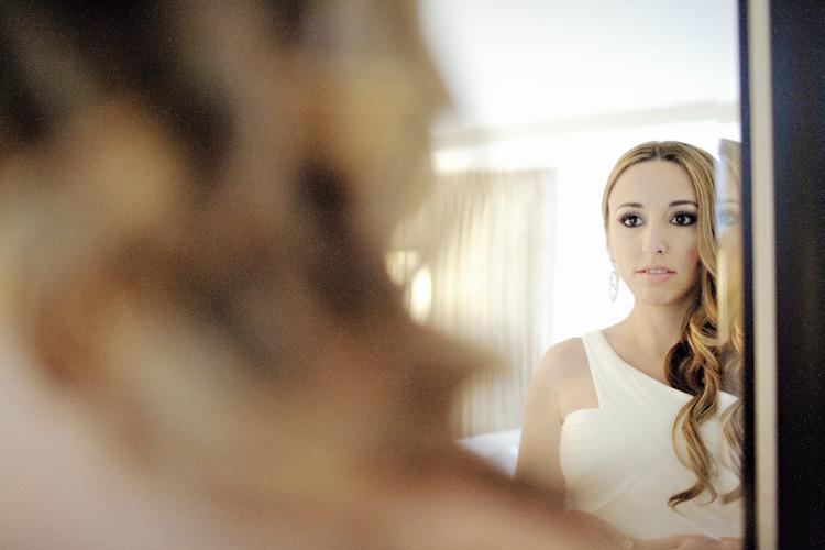 Jade-Santiago-Wedding-112
