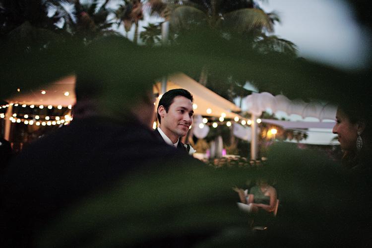 Jade-Santiago-Wedding-124