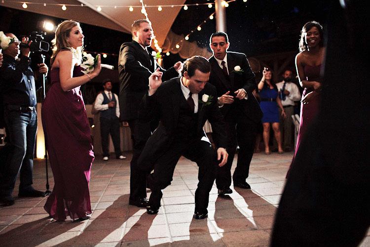Jade-Santiago-Wedding-140