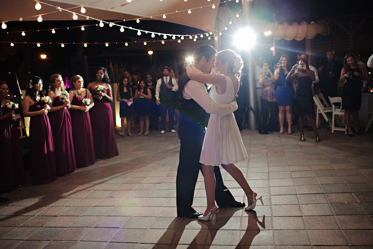 Jade-Santiago-Wedding-142