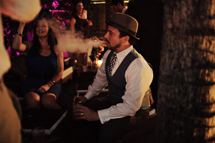 Jade-Santiago-Wedding-158