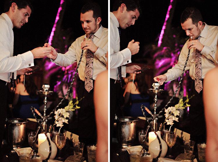 Jade-Santiago-Wedding-161