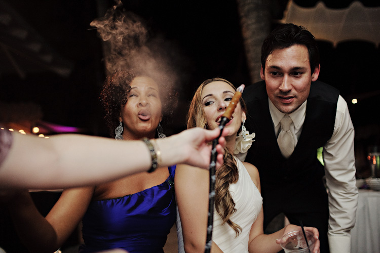 Jade-Santiago-Wedding-193