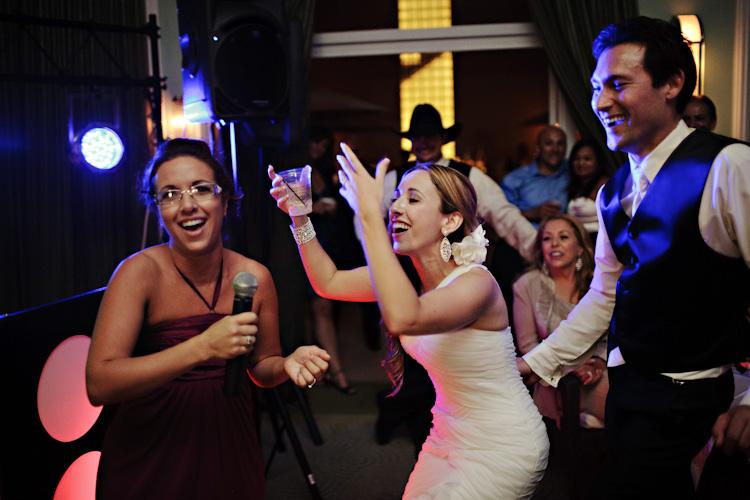 Jade-Santiago-Wedding-202