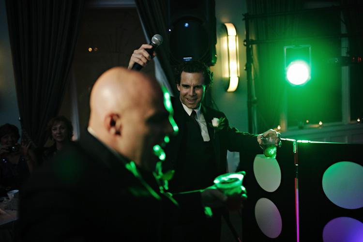 Jade-Santiago-Wedding-206