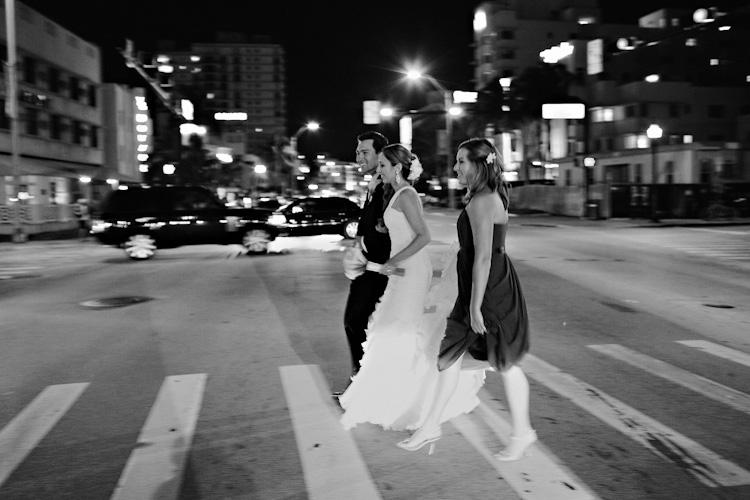 Jade-Santiago-Wedding-228