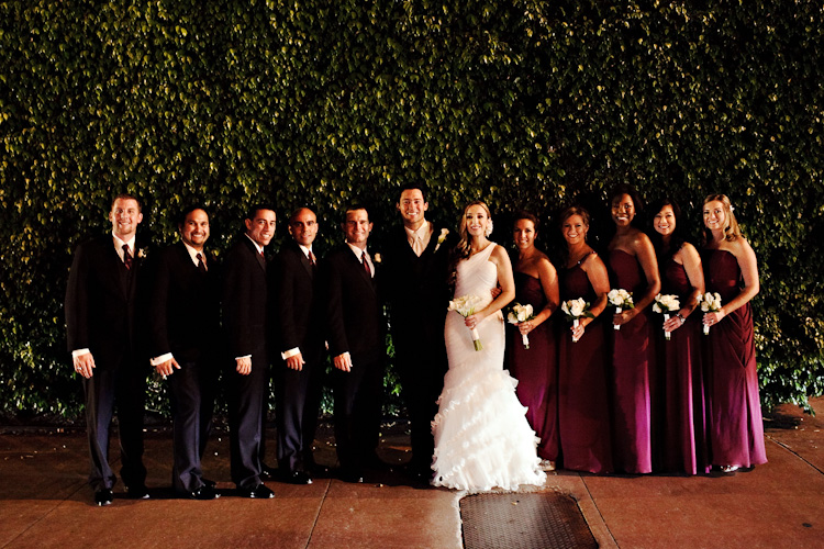 Jade-Santiago-Wedding-227