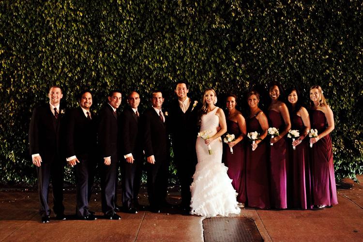 Jade-Santiago-Wedding-227