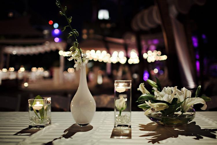 Jade-Santiago-Wedding-237