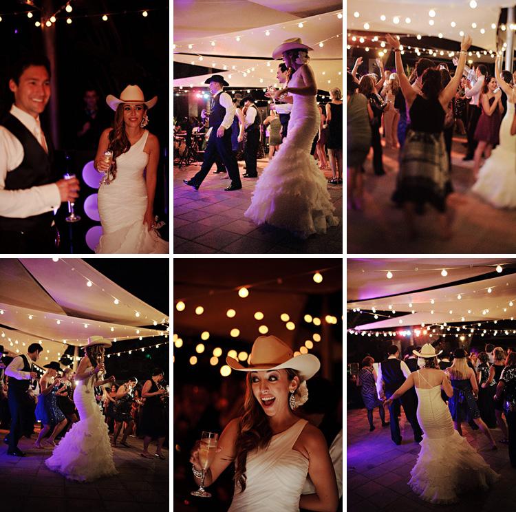 Jade-Santiago-Wedding-253