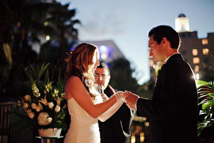Jade-Santiago-Wedding-276