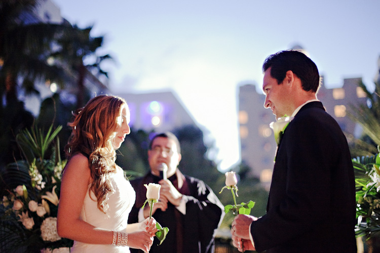 Jade-Santiago-Wedding-275