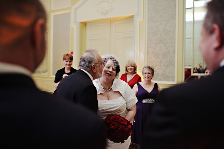 Lisa-John-Wedding-137