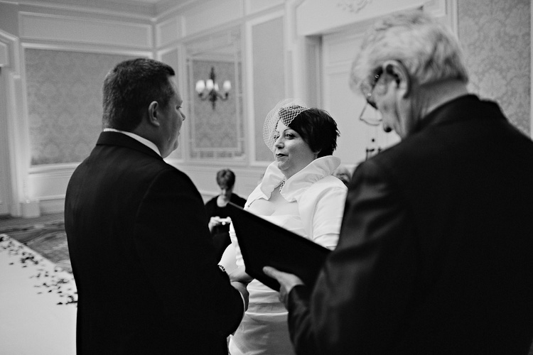 Lisa-John-Wedding-159