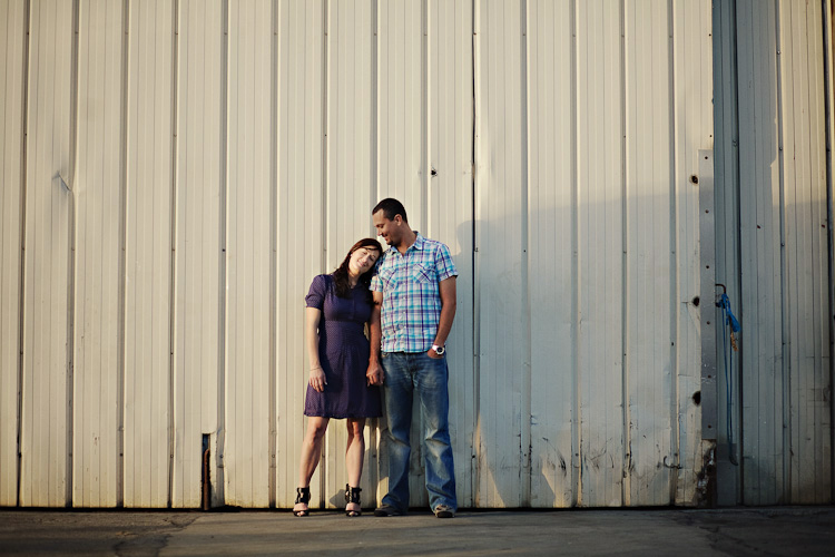 Melanie-Scott-Engagement-083
