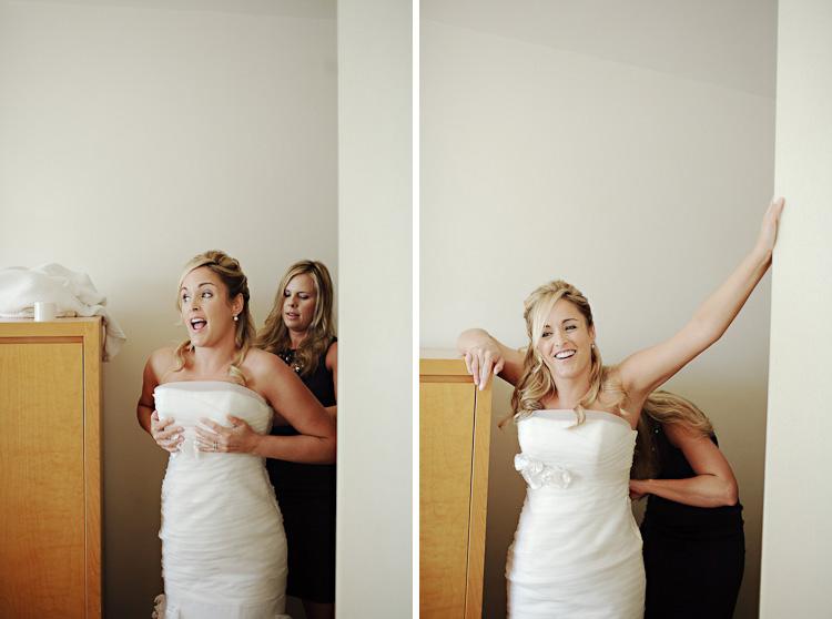 Melissa-John-Wedding-125