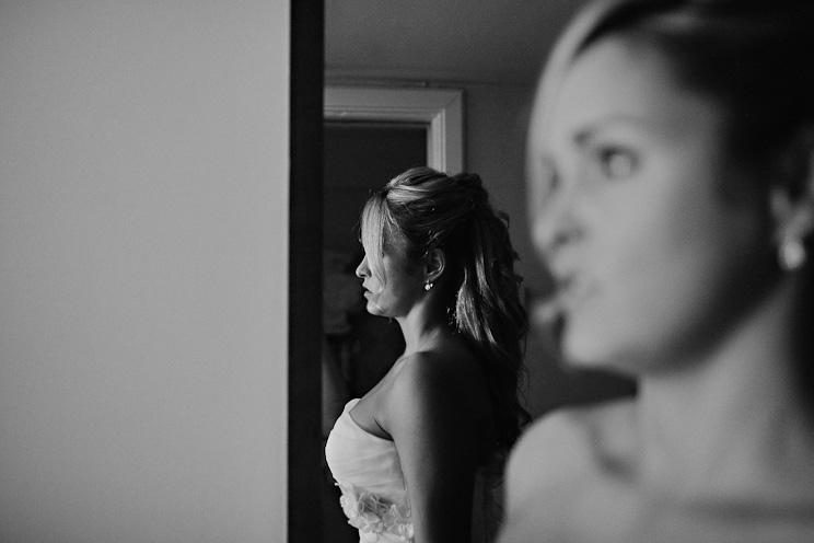 Melissa-John-Wedding-154