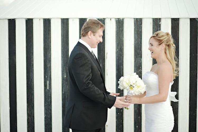 Melissa-John-Wedding-166