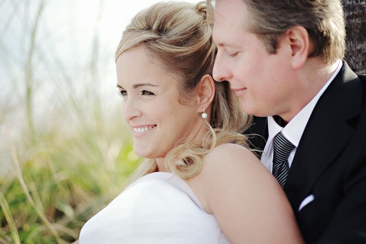 Melissa-John-Wedding-187