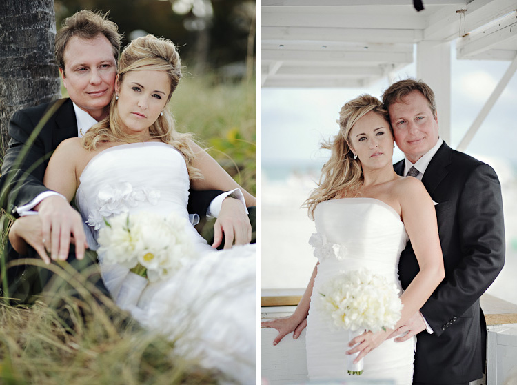 Melissa-John-Wedding-197
