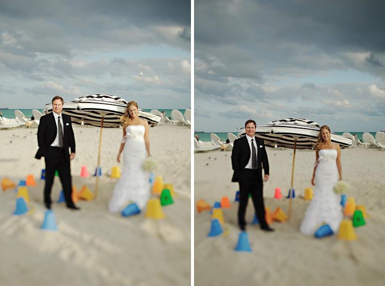 Melissa-John-Wedding-215
