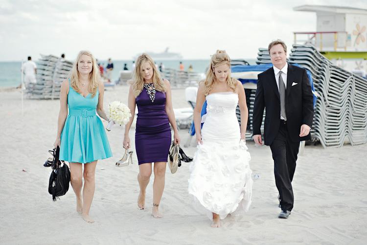 Melissa-John-Wedding-234