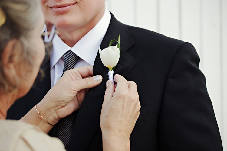 Melissa-John-Wedding-239