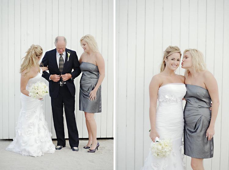 Melissa-John-Wedding-263