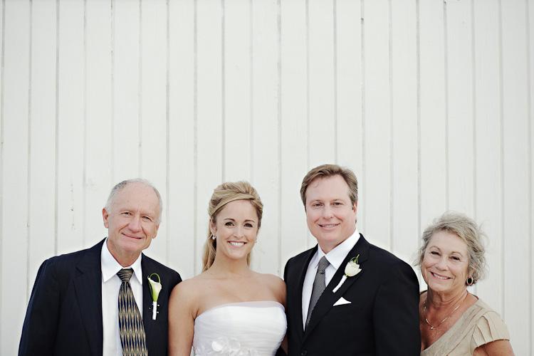 Melissa-John-Wedding-280