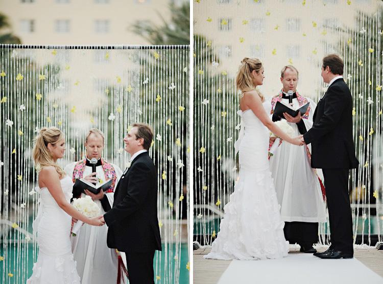 Melissa-John-Wedding-342