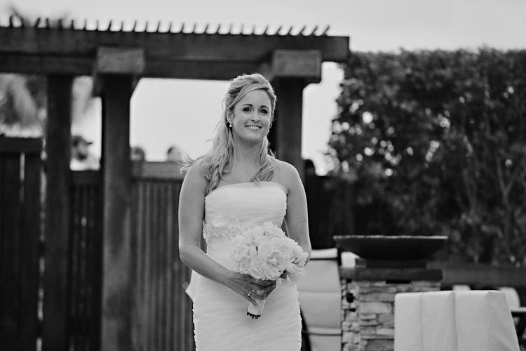 Melissa-John-Wedding-346