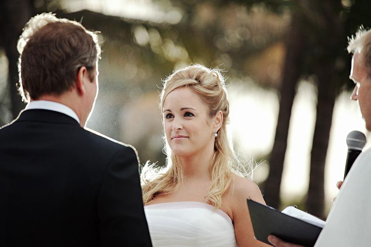 Melissa-John-Wedding-358