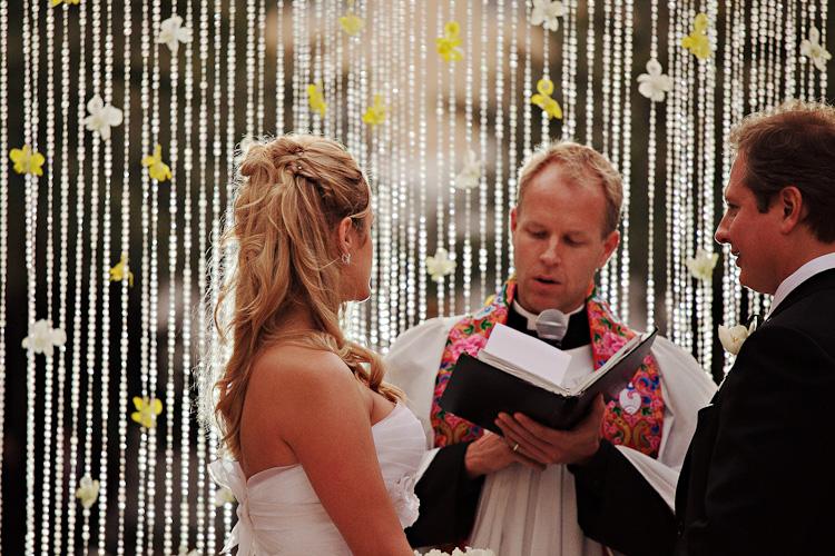 Melissa-John-Wedding-389
