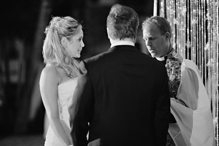 Melissa-John-Wedding-393