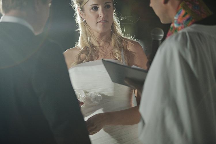 Melissa-John-Wedding-419