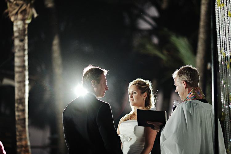 Melissa-John-Wedding-425