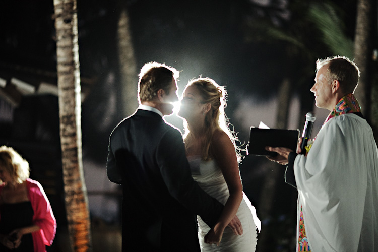 Melissa-John-Wedding-426