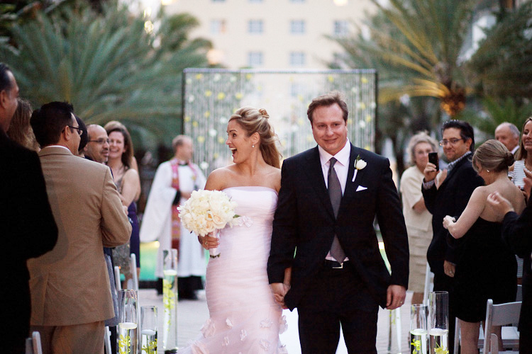 Melissa-John-Wedding-433