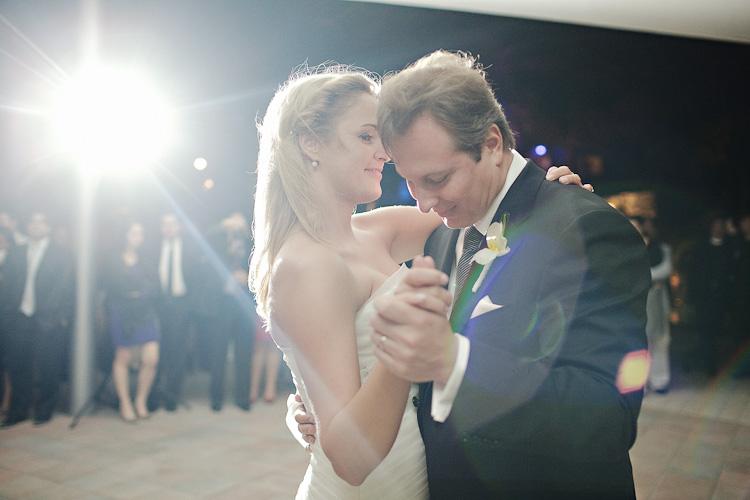 Melissa-John-Wedding-520