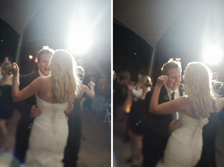Melissa-John-Wedding-561