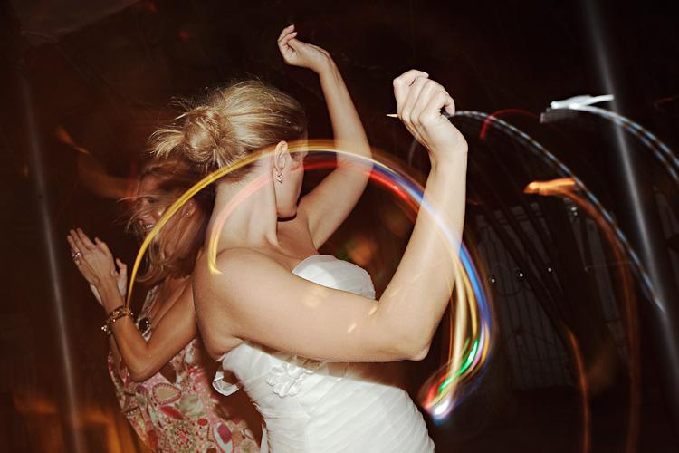Melissa-John-Wedding-630