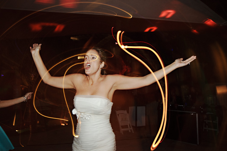 Melissa-John-Wedding-634