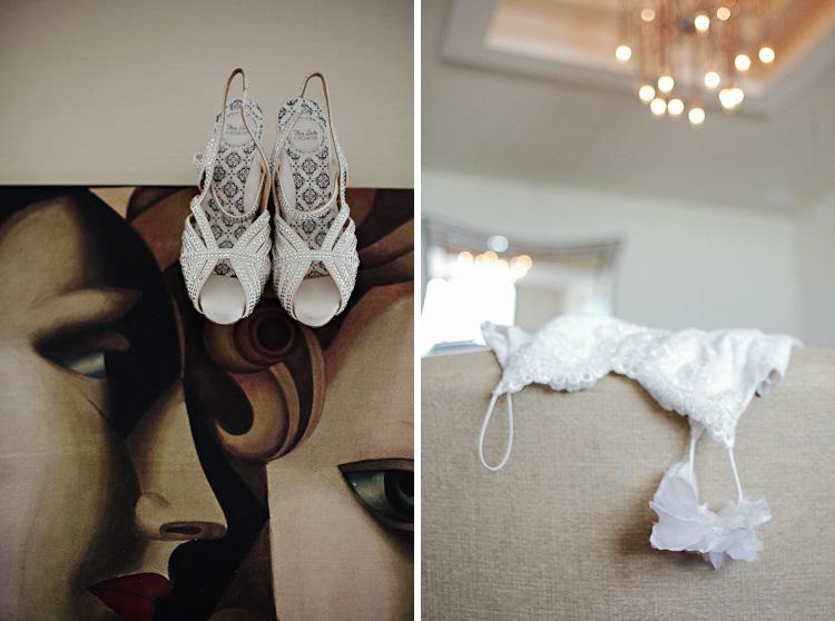 Lissette-Eric-Wedding-023