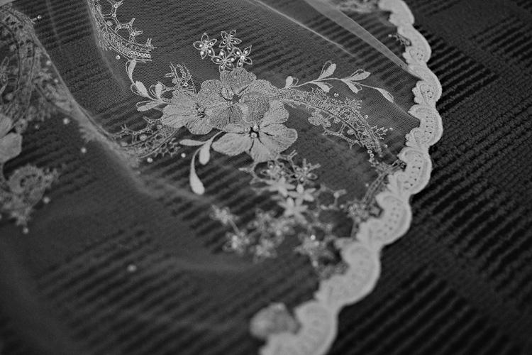 Lissette-Eric-Wedding-060