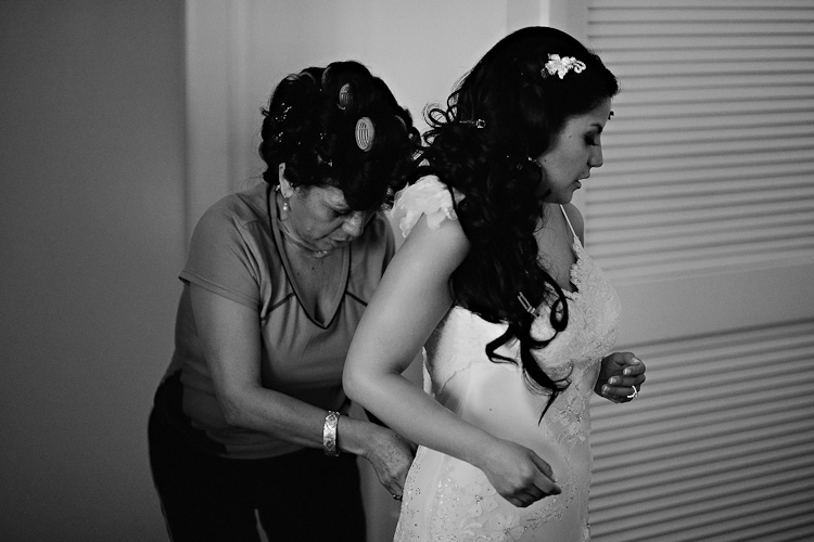 Lissette-Eric-Wedding-200