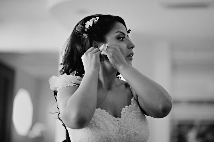 Lissette-Eric-Wedding-210