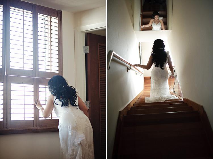 Lissette-Eric-Wedding-221