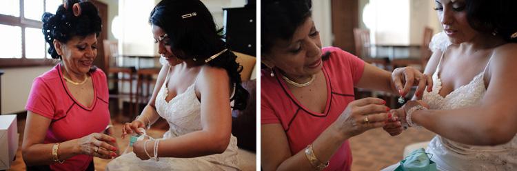 Lissette-Eric-Wedding-224
